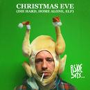 Piskie Sits - Christmas Eve (Die Hard, Home Alone, Elf)