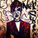 Nick Shane - Nick Shane