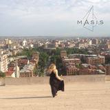mAsis - Skin