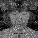 May Lyn - Ascension