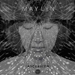 May Lyn - Space