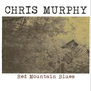 Chris Murphy - The Lord Will Provide
