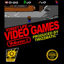 TwizzMatic - Street Life & Video Games 2