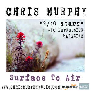 Chris Murphy - Sailing The World Alone