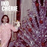 Iko Chérie - Merry Christmas Mr. Lawrence (Lalala Version)