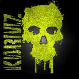 LAP - Killer Drumz Vol 01