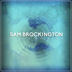 Sam Brockington - Follow