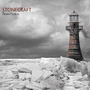 Stonecraft - New Voice