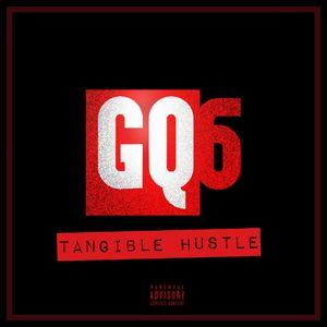 Gq6 Music - I'm That One