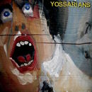 YOSSARIANS - Fabric of Time