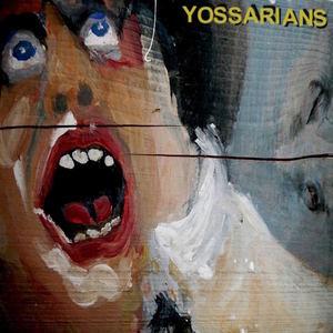 YOSSARIANS