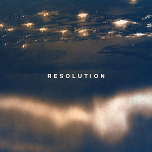 Desperate Journalist - Resolution
