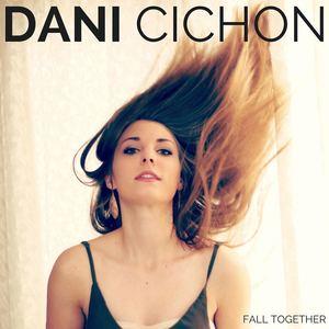Dani Cichon - Little Bit