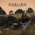 Danny Starr - Darling
