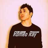 Romeo Ray - TIME