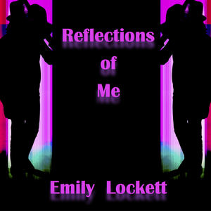 Emily Lockett - Always Got Next Christmas (bonus track)