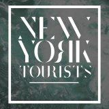 NEW YORK TOURISTS - Only for the Summer
