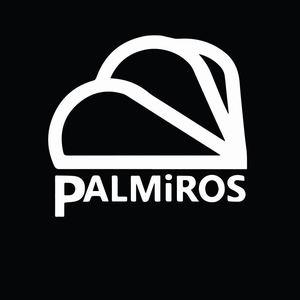 Palmiros - Where Will I Go