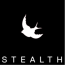 Stealth - How Much Further