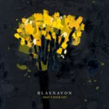 Blaenavon - Orthodox Man (radio edit)