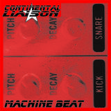 Machine Beat (Continental Liaison)
