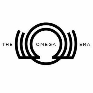 The Omega Era  - Motions