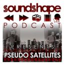 Pseudo Satellites - Soundshape Live Session