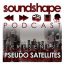 Pseudo Satellites - Soundshape Live Session