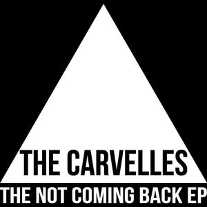 The Carvelles - Through the Eyes of the Old