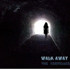 The Carvelles - Prologue