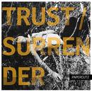 :PAPERCUTZ - Trust / Surrender