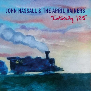 John Hassall And The April Rainers