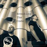 This Human Condition - Breaking The Code