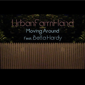 UrbanFarmHand
