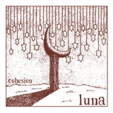 Luna (COHESION)