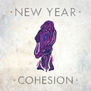 COHESION - New Year