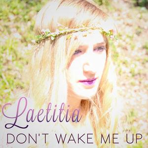 Laetitia  - You & Me