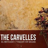 The Carvelles