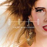 Boyd - Young Womanhood