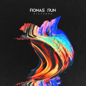 FIonas Run - Pictures