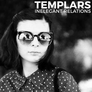 Templars - Shimmer
