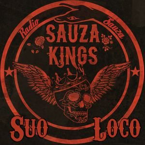 Sauza Kings - Satellite 16