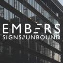 Embers - Embers - Signs
