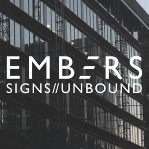 Embers - Signs