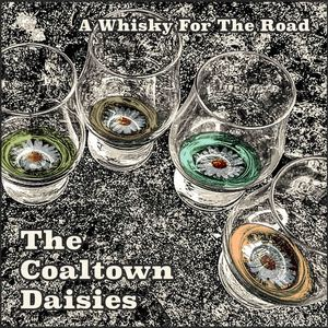 The Coaltown Daisies - Charlie Is My Darling (Live)