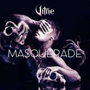Vitne - Masquerade