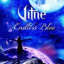 Vitne - Endless Blue