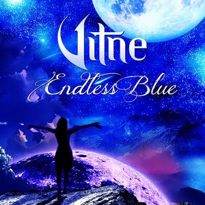 Vitne - Endless Blue