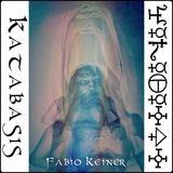 Fabio Keiner - Autophues