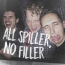 The Spills - Already Over